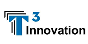 美国T3 Innovation/T3 Innovation