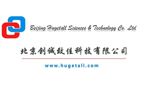 Hugetall 全自动硬度计支架