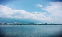 中国海装首个批量化6.2MW风电场 再次实现主控系统国产化