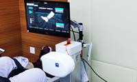 """""""外骨骼机器人功能特性的仿真研究""""等5个项目通过验收"""