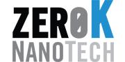 (美国)zeroK Nanotech