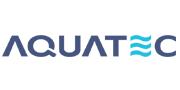 英国Aquatec