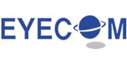 美国Eyecom/Eyecom