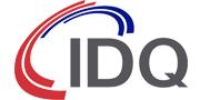 瑞士IDQ/ID Quantique
