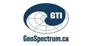 加拿大Geospectrum/Geospectrum