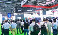 绿色发展,科技创新--AUTO TECH 2022 广州国际汽车技术展览会全新起航