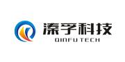 上海溱孚/QinFu