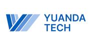 德国Yuanda Tech/Yuanda Tech