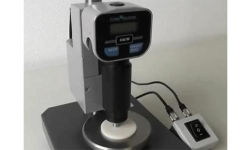 德国博锐HPE II系列AM-M微型邵氏硬度计