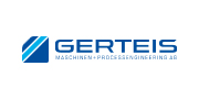 德国Gerteis/Gerteis