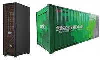 中国电科38所:立足安全与技术研发,争做行业领航者