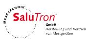 德国SaluTron