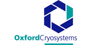 英国Oxford Cryosystems