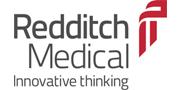 英国Redditch Medical