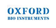 英国Oxford Bio Instruments