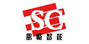西安思畅/SiChang