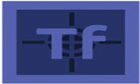 赛默飞小分子液质应用软件网络培训班-系列二:TraceFinder & Compound Discoverer(代谢组学)