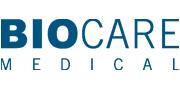 美国Biocare Medical