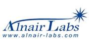 日本Alnair Labs