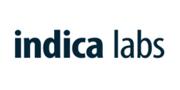 美国Indica Labs