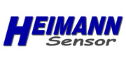 德国Heimann