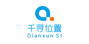 千寻位置/Qianxun SI