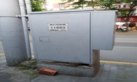 """山东省滨州开展""""人工触发闪电试验""""为雷电防护措施提供科学依据"""