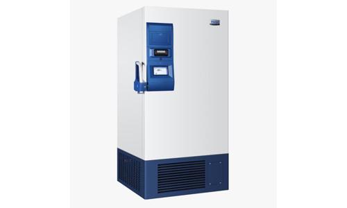 超低温冰箱简介和特点