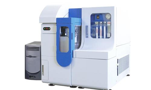 氧氮氢分析仪的原理、操作步骤及注意事项