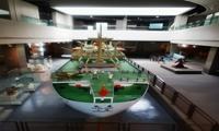 交通部等进一步推进长江经济带船舶靠港使用岸电的通知