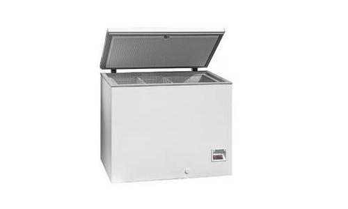 超低温冰箱报警功能