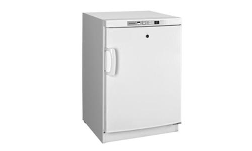 超低温冰箱维护及保养