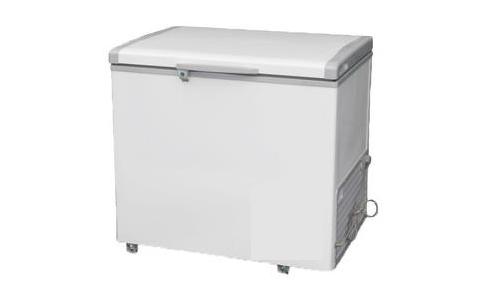 超低温冰箱配置特性和使用条件