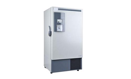 超低温冰箱结构简介和控温范围