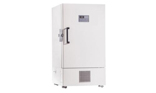 超低温冰箱使用特性和注意事项