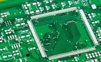 上海市2021年度集成电路科技支撑专项拟立项项目通知