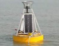 《湖泊水域面积及流域植被覆盖变化监测技术规范》报批稿公示