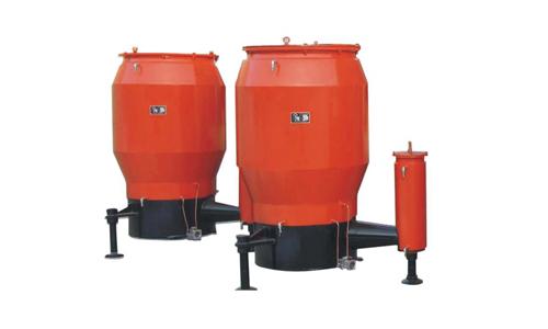 扩散泵工作原理
