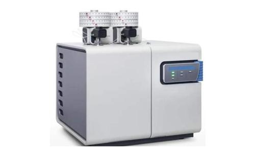 有机元素分析仪的原理和应用范围