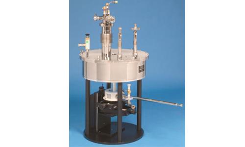低温恒温水槽使用方法