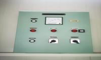 征集全国工业领域电力需求侧管理第四批参考产品(技术)及第六批示范企业(园区)