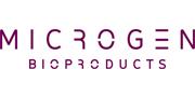 英国Microgen Bioproducts