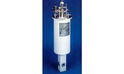 低温恒温水槽常见问题处理