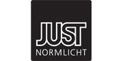 德国JUST Normlicht