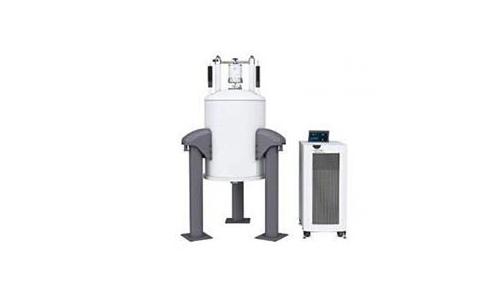 核磁共振波谱仪工作原理、分类、结构和应用