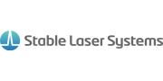 美国Stable Laser Systems