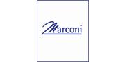 英国Marconi
