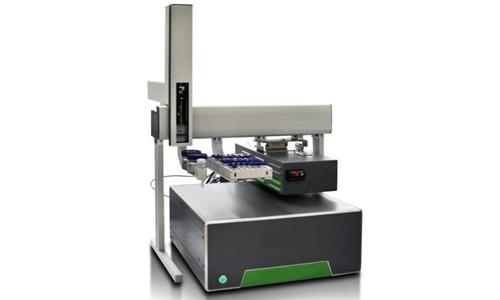 稳定性同位素分析仪的工作原理、特点及技术优势