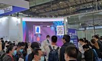 广东省科技厅组织参加第四届中国国际进口博览会的通知