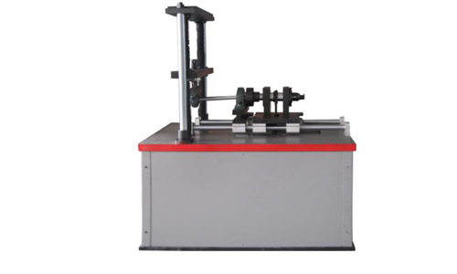 钢筋弯曲试验机注意事项和应用范围